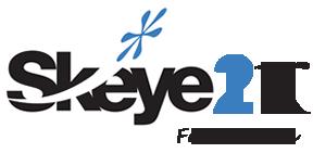 Skeye2κ